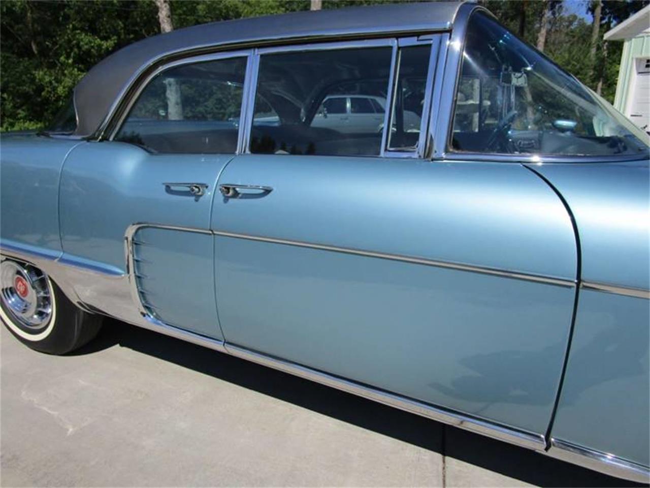 Large Picture of 1958 Eldorado - $199,500.00 - QGHC