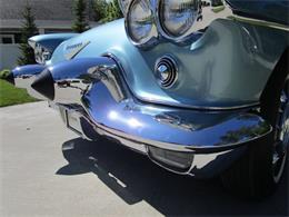 Picture of Classic '58 Eldorado located in Wisconsin - $199,500.00 - QGHC