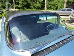 Picture of Classic '58 Cadillac Eldorado located in Stanley Wisconsin Offered by Cody's Classic Cars - QGHC