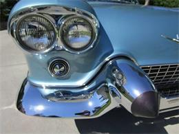 Picture of Classic 1958 Cadillac Eldorado - $199,500.00 Offered by Cody's Classic Cars - QGHC
