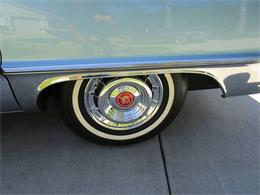 Picture of '58 Cadillac Eldorado located in Wisconsin Offered by Cody's Classic Cars - QGHC