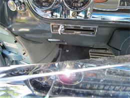 Picture of '58 Eldorado - QGHC