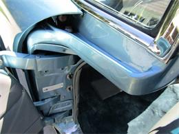 Picture of '58 Cadillac Eldorado - $199,500.00 Offered by Cody's Classic Cars - QGHC