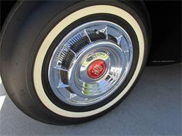 Picture of Classic 1958 Cadillac Eldorado - QGHC