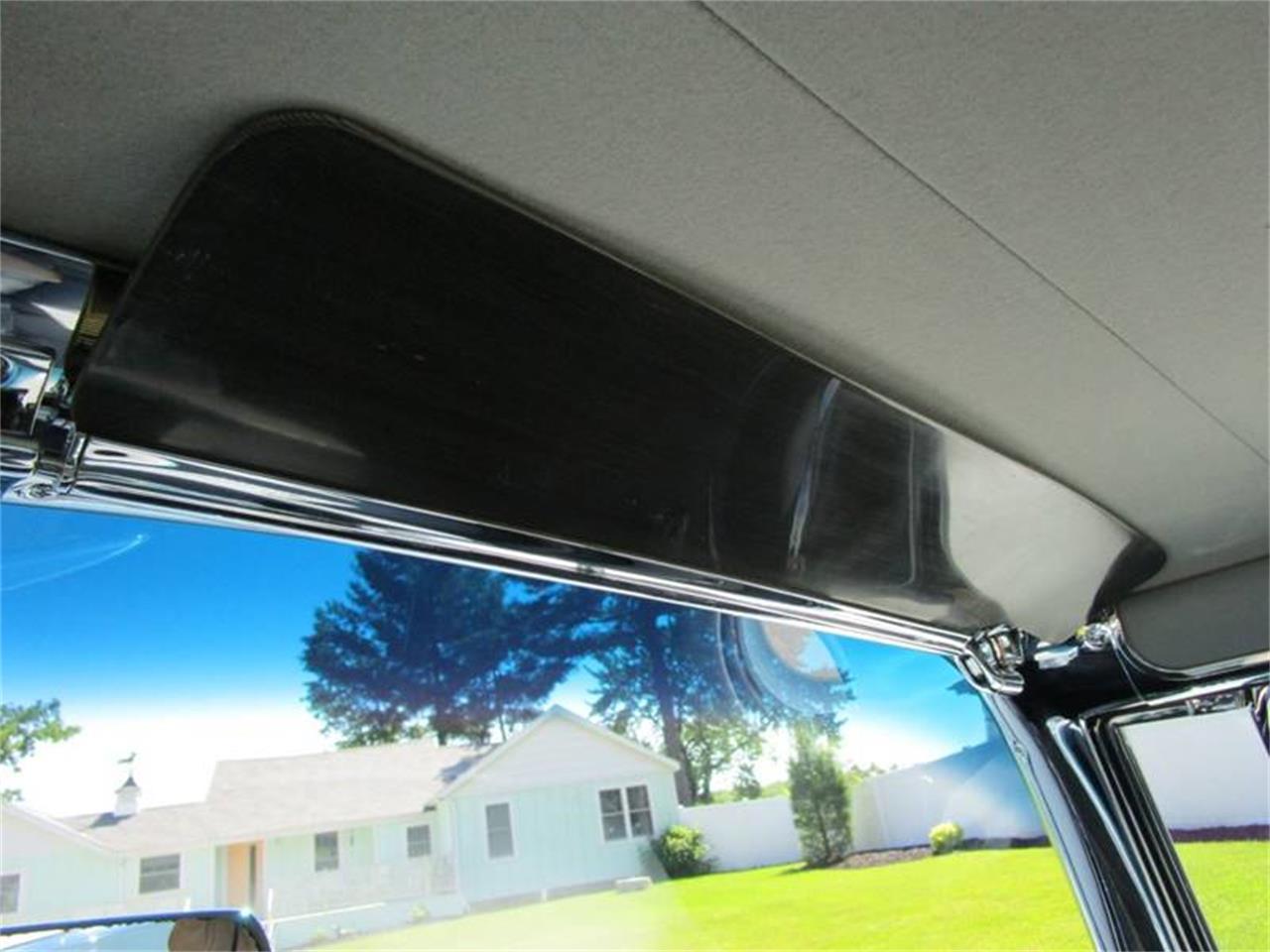 Large Picture of '58 Cadillac Eldorado - QGHC