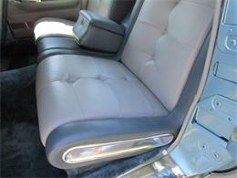 Picture of 1958 Eldorado - $199,500.00 Offered by Cody's Classic Cars - QGHC