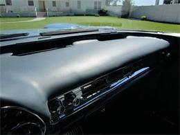 Picture of Classic 1958 Eldorado - QGHC