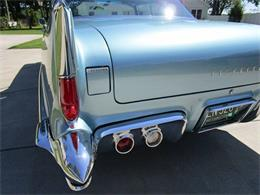 Picture of Classic '58 Cadillac Eldorado located in Stanley Wisconsin - $199,500.00 - QGHC