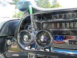 Picture of 1958 Cadillac Eldorado located in Stanley Wisconsin - $199,500.00 Offered by Cody's Classic Cars - QGHC