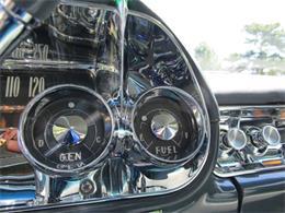 Picture of '58 Eldorado - $199,500.00 - QGHC