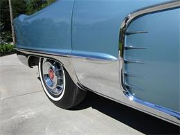 Picture of 1958 Eldorado Offered by Cody's Classic Cars - QGHC