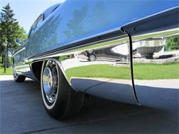Picture of '58 Cadillac Eldorado - QGHC