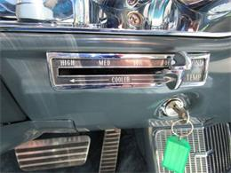 Picture of 1958 Eldorado located in Stanley Wisconsin - QGHC