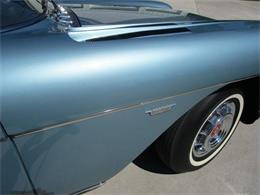 Picture of Classic 1958 Eldorado - $199,500.00 Offered by Cody's Classic Cars - QGHC