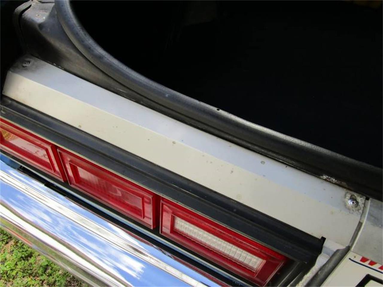 Large Picture of '78 Malibu - QGHH
