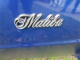 Picture of '78 Malibu - QGHH