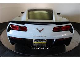 Picture of '18 Corvette - QGI9
