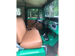 Picture of '78 Land Cruiser FJ - QDF1