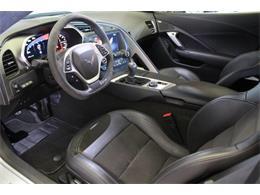 Picture of '18 Corvette - QGIG