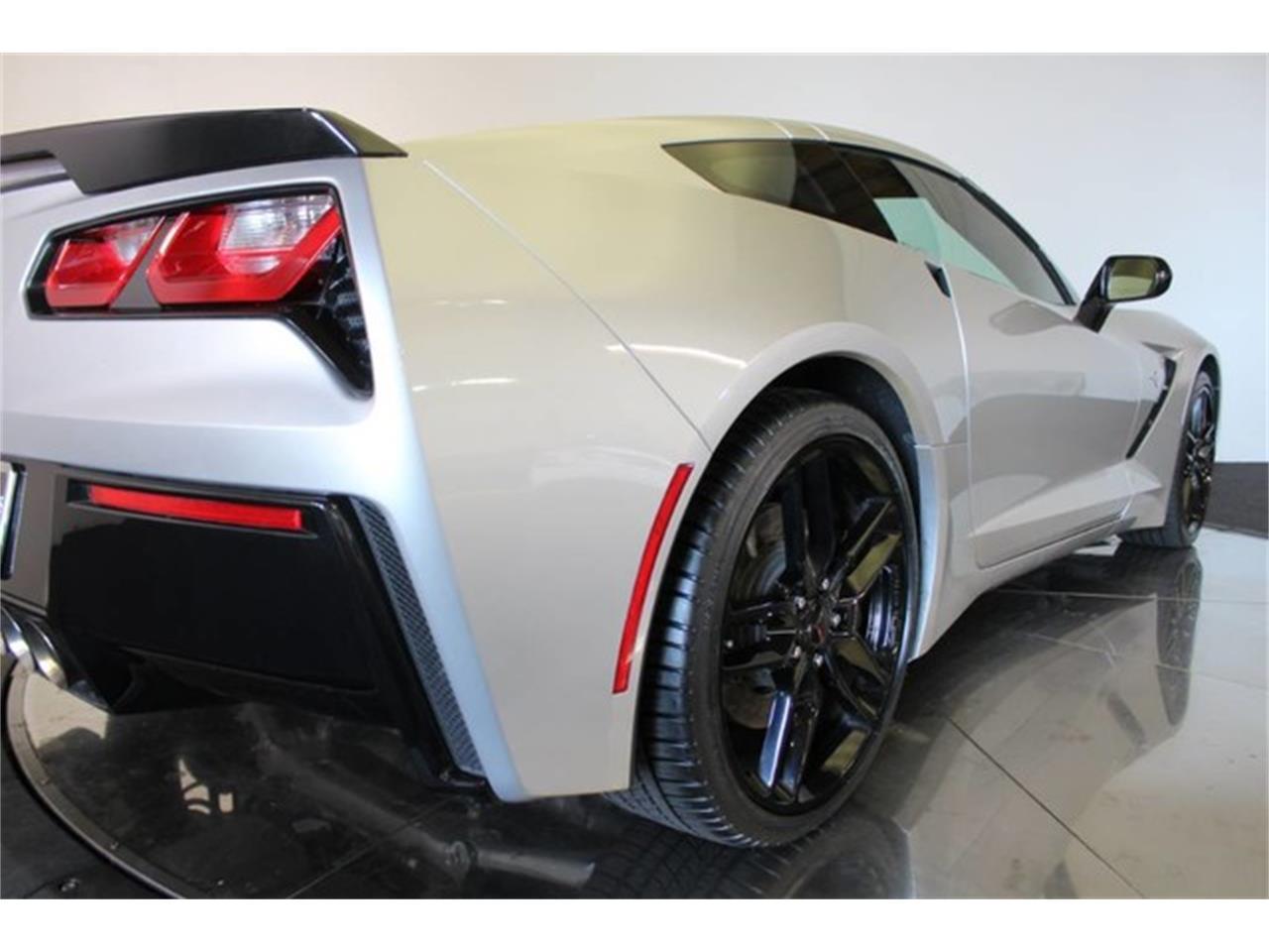 Large Picture of '18 Corvette - QGIG