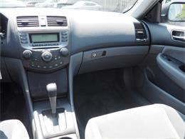 Picture of '07 Accord - QGIY