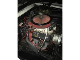 Picture of Classic 1968 Camaro located in Colorado - $39,000.00 Offered by a Private Seller - QDF6
