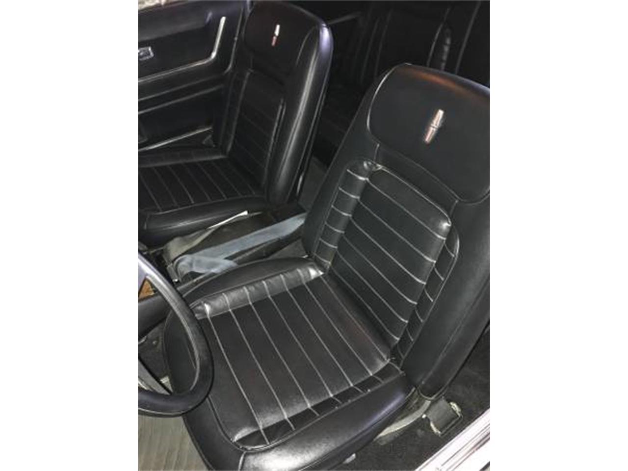 Large Picture of Classic 1968 Chevrolet Camaro - $39,000.00 - QDF6