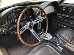 Picture of '67 Corvette - QGJU