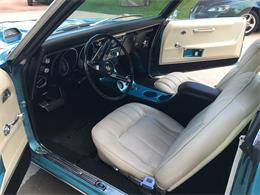 Picture of Classic 1968 Pontiac Firebird located in Piedmont South Dakota - QGK7