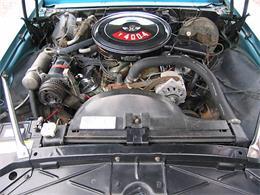 Picture of Classic 1968 Firebird - $48,500.00 - QGK7