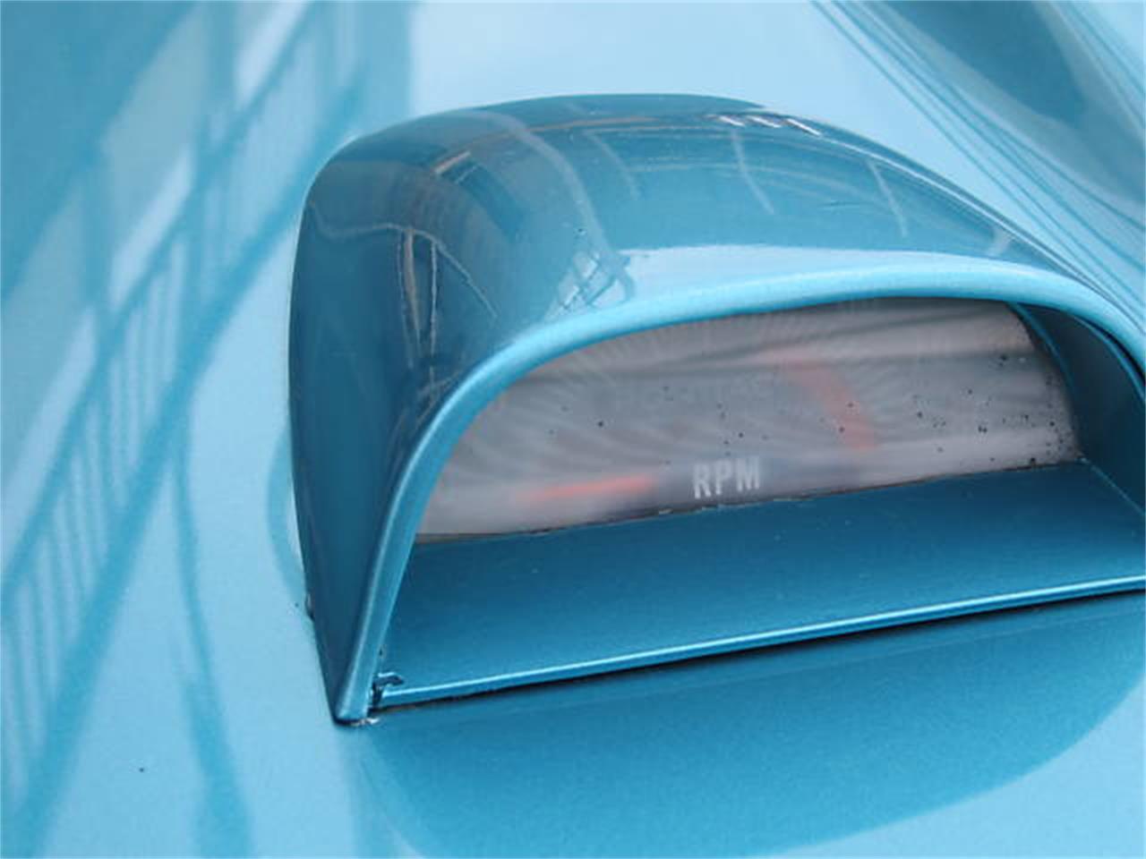 Large Picture of Classic 1968 Pontiac Firebird - $48,500.00 - QGK7