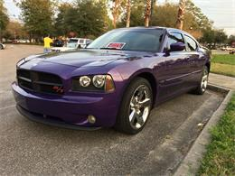 Picture of '07 Charger R/T - QGKE