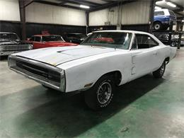 Picture of '70 Charger Offered by PC Investments - QGKH