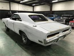 Picture of 1970 Dodge Charger located in Sherman Texas - QGKH