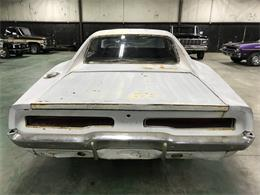 Picture of 1970 Charger located in Sherman Texas Offered by PC Investments - QGKH