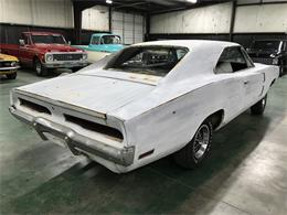 Picture of Classic 1970 Dodge Charger located in Sherman Texas - $11,500.00 - QGKH