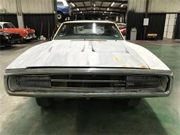 Picture of 1970 Dodge Charger located in Texas - $11,500.00 Offered by PC Investments - QGKH