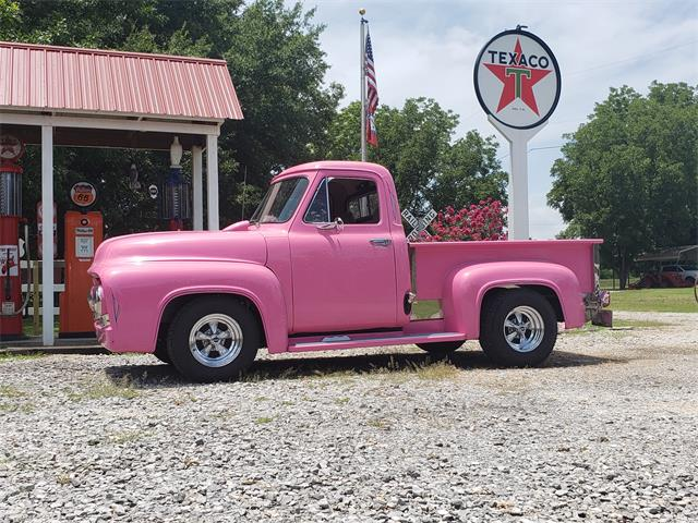 Classic Vehicles for Sale on ClassicCars com in Arkansas on