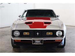Picture of '71 Mustang - QGKX