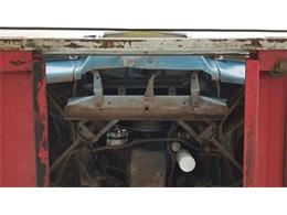Picture of '66 Thunderbird - QGL6