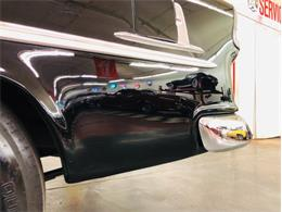 Picture of Classic 1955 Chevrolet Bel Air Offered by North Shore Classics - QGLD
