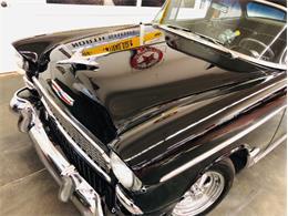 Picture of '55 Chevrolet Bel Air - QGLD