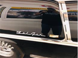 Picture of 1955 Chevrolet Bel Air located in Mundelein Illinois - QGLD