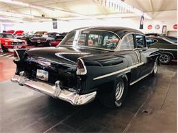 Picture of 1955 Bel Air located in Illinois - $69,975.00 Offered by North Shore Classics - QGLD
