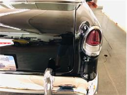 Picture of '55 Bel Air located in Mundelein Illinois - QGLD