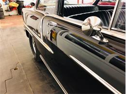 Picture of Classic '55 Chevrolet Bel Air located in Mundelein Illinois - QGLD