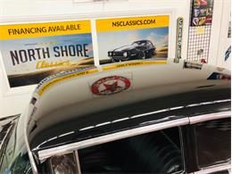 Picture of Classic '55 Chevrolet Bel Air located in Illinois Offered by North Shore Classics - QGLD