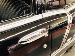 Picture of '55 Bel Air Offered by North Shore Classics - QGLD