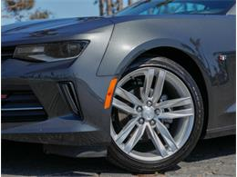 Picture of '16 Camaro RS - QGMG