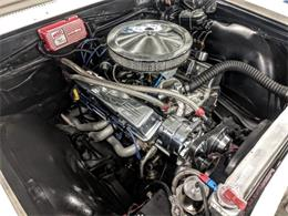 Picture of '65 Chevelle Malibu - QGNS